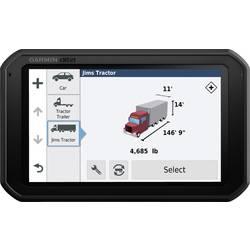 Garmin dēzl™ 780 LMT-D kamionska navigacija 17.7 cm 6.95 palac europa