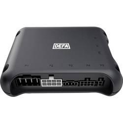 DEFA DVS90 avtomobilska alarmna naprava - senzor razbitja stekla, nadzor notranjega prostora