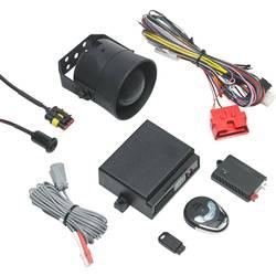 CAN-Bus alarmna naprava MagicSafe MS 680 Dometic Group 12 V