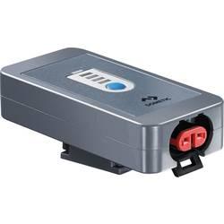 Indikator baterije Dometic Group 9600000094 PerfectCharge BI 01