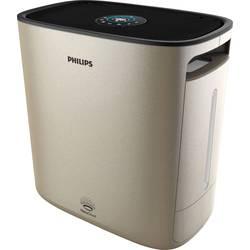 Čistilnik zraka Philips HU5931/11