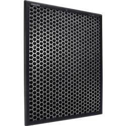 filter iz aktivnega oglja Philips FY1413/30