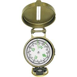 Kompas Herbertz Scout 701400