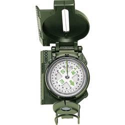 Kompas Herbertz Ranger 701500