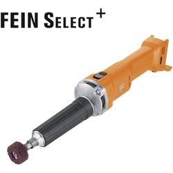 ravna brusilica na bateriju Fein AGSZ 18-90 LBL 71230362000