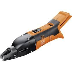 Fein ABSS 18 1.6 E Akumulatorske škare za prorez ABSS 18 1.6 E bez baterije