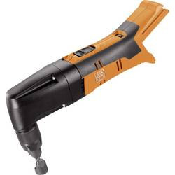 Fein ABLK 18 1.6 E Akumulatorski nibbler ABLK 18 1.6 E bez baterije