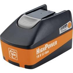 Fein 92604179020 električni alaT-akumulator 18 V 5.2 Ah li-ion