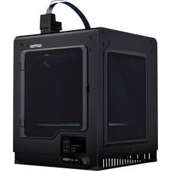 3D-printer Zortrax M200 Plus