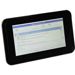 Joy-it Raspberry Pi® 3+ All-in-One PC mini-pc (htpc) ARM CORTEX-A53(4 x 1.4 GHz)1 GB RAM 16 GB microsd Noobs