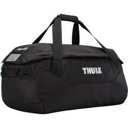 Potovalna torba Thule GoPack Duffel 60 l Črna