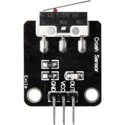 Sensor-kit Joy-it Bump01