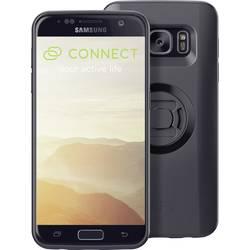 držalo pametnega telefona SP Connect SP PHONE CASE SET S7 črna