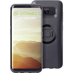 držalo pametnega telefona SP Connect SP PHONE CASE SET S8 črna