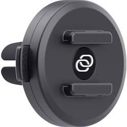 držalo pametnega telefona SP Connect SP VENT MOUNT črna