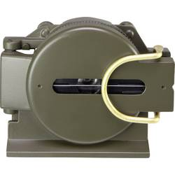 Basetech BT-1681497 Wayfinder kompas