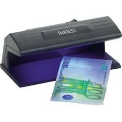 Inkiess UV 22 tester denarja