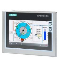 Nadgradnja prikazovalnika za PLC-krmilnik Siemens 6AV7881-1AA00-2BA0 6AV78811AA002BA0