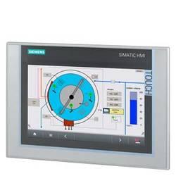 Nadgradnja prikazovalnika za PLC-krmilnik Siemens 6AV7881-2AE00-8DA0 6AV78812AE008DA0