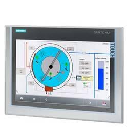Nadgradnja prikazovalnika za PLC-krmilnik Siemens 6AV7881-3AE00-8EA0 6AV78813AE008EA0