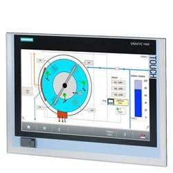Nadgradnja prikazovalnika za PLC-krmilnik Siemens 6AV7881-4AF00-3DH0 6AV78814AF003DH0