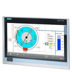 Nadgradnja prikazovalnika za PLC-krmilnik Siemens 6AV7881-5AE00-6EA0 6AV78815AE006EA0
