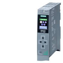 Siemens 6ES7511-1TK01-0AB0 plc cpu