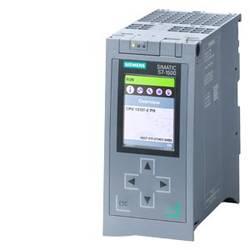 Siemens 6ES7515-2TM01-0AB0 plc cpu