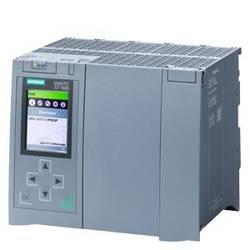 Siemens 6ES7517-3TP00-0AB0 plc cpu