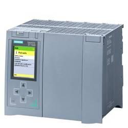 Siemens 6ES7517-3UP00-0AB0 plc cpu