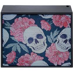 Mac Audio BT Style 1000 Skully Bluetooth® zvočnik-dodatna oprema AUX Črna