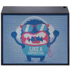 Mac Audio BT Style 1000 Monster Bluetooth® zvočnik AUX Črna