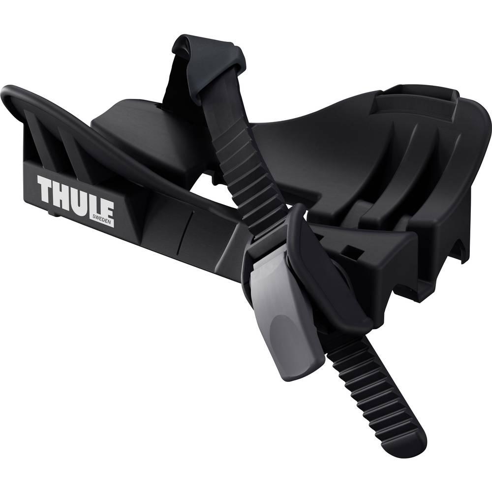Thule Adapter za široke pnevmatike nosilca za kolo Fatbike UpRide 599100 Število koles=1