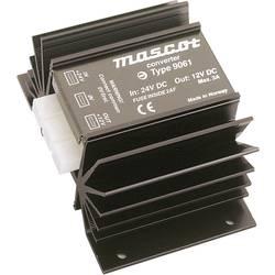 Mascot 9061 DC/DC pretvornik 10do16 V-9 V/DC/3 A 27 W