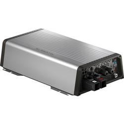 Dometic Group SinePower DSP 3524T razsmernik 3500 W 24 V/DC - 230 V/AC daljinsko upravljanje, preklop na prednostno omrežje