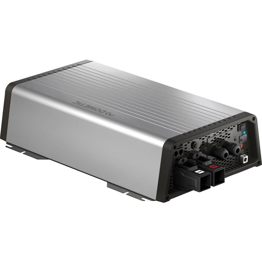 Inverter Dometic Group SinePower DSP 3512T 3500 W 12 V/DC Kan fjernbetjenes, Netværksprioritetskobling (value.1793746)