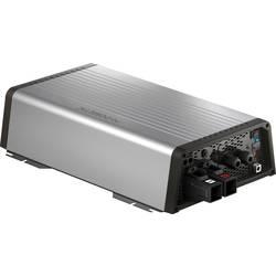 Dometic Group SinePower DSP 3512T razsmernik 3500 W 12 V/DC - 230 V/AC daljinsko upravljanje, preklop na prednostno omrežje