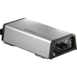 Dometic Group SinePower DSP 2324T razsmernik 2300 W 24 V/DC - 230 V/AC daljinsko upravljanje, preklop na prednostno omrežje