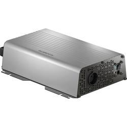 Dometic Group SinePower DSP 2024 razsmernik 2000 W 24 V/DC - 230 V/AC vklj. daljinski upravljalnik, preklop na prednostno omrežj