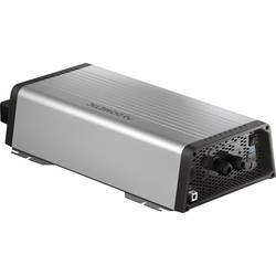 Dometic Group SinePower DSP 1824T razsmernik 1800 W 24 V/DC - 230 V/AC daljinsko upravljanje, preklop na prednostno omrežje