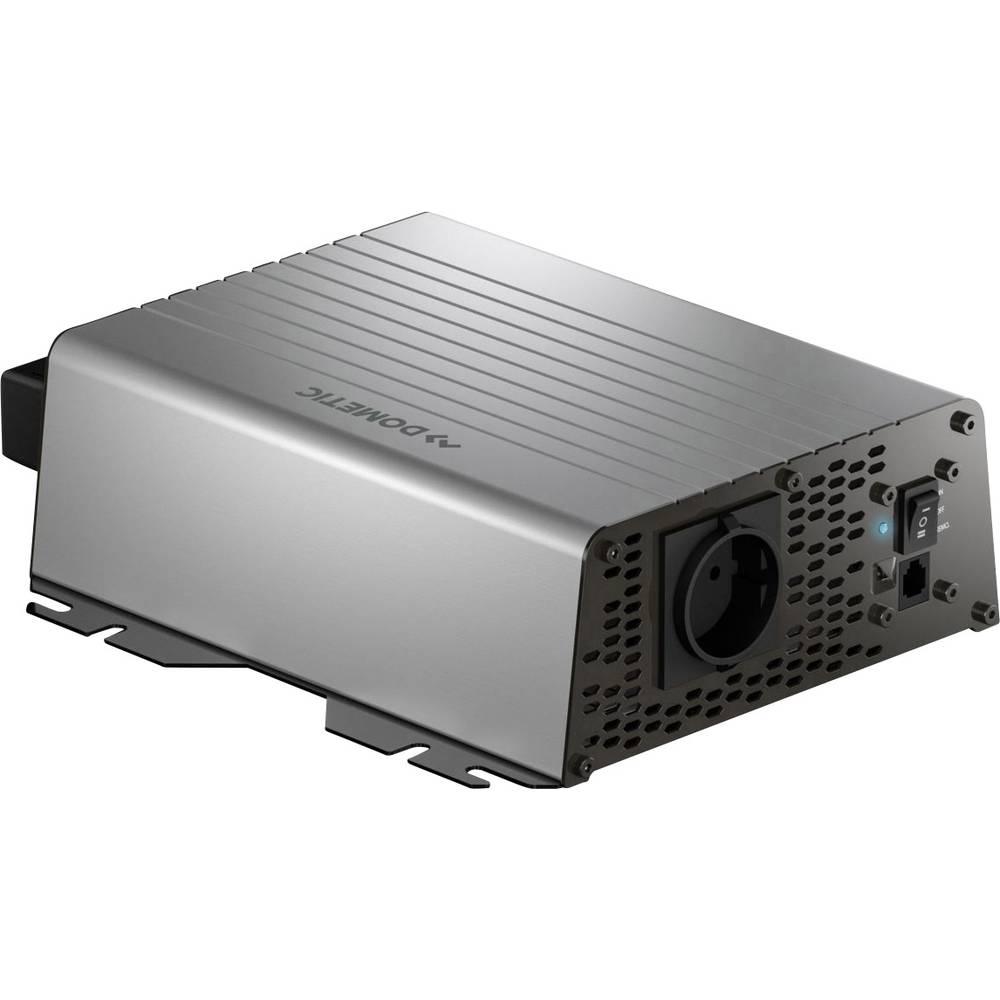 Dometic Group SinePower DSP 1024 razsmernik 1000 W 24 V/DC - 230 V/AC vklj. daljinski upravljalnik, preklop na prednostno omrežj