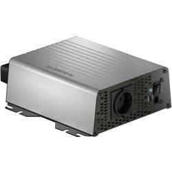 Dometic Group SinePower DSP 624 razsmernik 600 W 24 V/DC - 230 V/AC vklj. daljinski upravljalnik