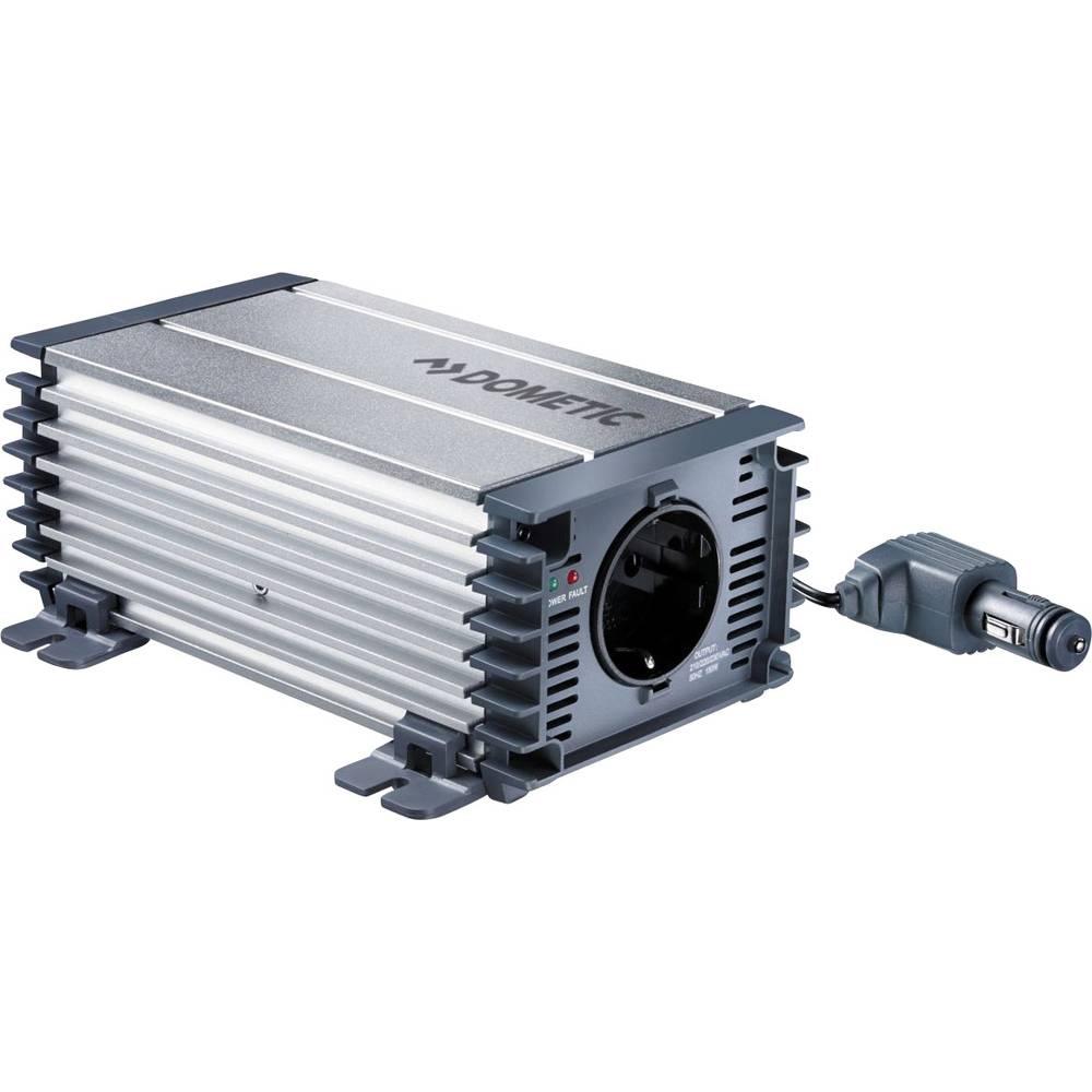 Dometic Group PerfectPower PP 152 150 W 12 V razsmernik 12 V/DC - 230 V/AC