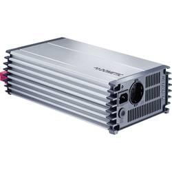 Dometic Group PerfectPower PP 1002 1000 W 12 V razsmernik 12 V/DC - 230 V/AC preklop na prednostno omrežje