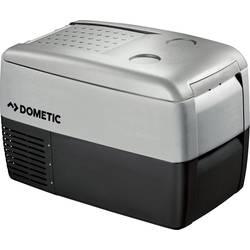 Dometic Group CoolFreeze CDF 36 kompresorska hladilna torba in zamrzovalna skrinja 12 V, 24 V sive barve 31 l EEK=n.rel.