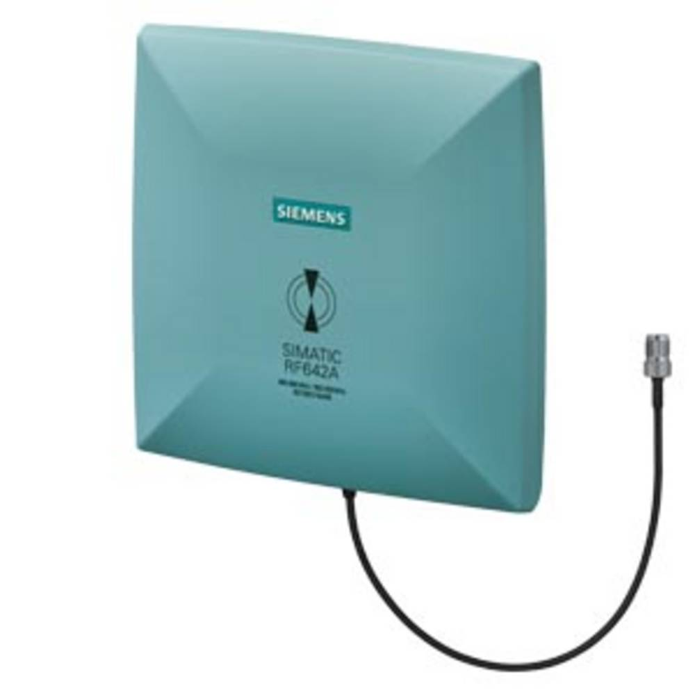 Antena Siemens 6GT2812-1GA08