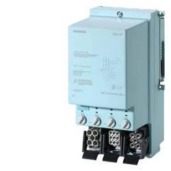 izravni pokretač Siemens 3RK13045LS402AA3 400 V Nazivna struja 12 A