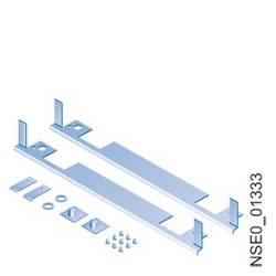 Prečnik za vrtljiv okvir Jeklo Siemens 8MF4898 1 KOS
