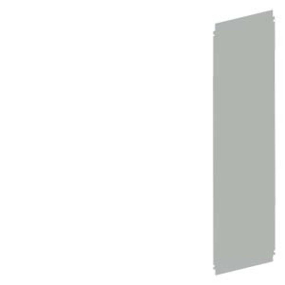 Siemens 8MF4511 montažna plošča (Š x V) 800 mm x 2000 mm 1 kos
