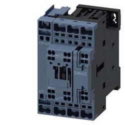 Kontaktor 4 zapiralo Siemens 3RT2325-2AC20-1AA0 1 KOS